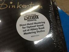 Weezer Pinkerton Vinyl LP Record second 1996 album! El Scorcho DMM Mastered NEW!