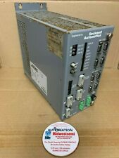 FOR PARTS 96421672 ROCKWELL SD3K-2004 SD3000 PLUS DRIVE CONTROL SD3K2004 QM2CB
