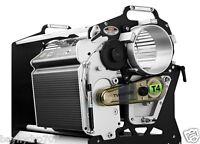 Twister T4 Leaf Trimmer - Automatic Bud Trimming Machine SAVE $ W/ BAY HYDRO