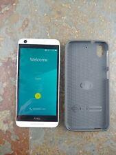 HTC Desire 626 16GB OPM9120 - Marine White  AT&T