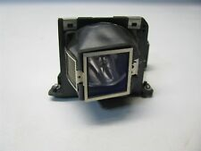 Mitsubishi SD110R Replacement Projector Bulb and Housing