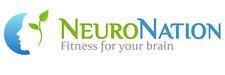 NeuroNation Voucher / Coupon 84€/ 12 Months - one year scientific brain training