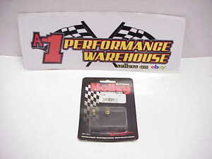 NEW  2 Pack of 122-68 Pure Holley Carburetor Jets  A36