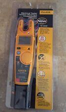 BRAND NEW FLUKE T6-1000 Handheld Digital Multimeter