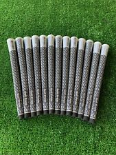 Golf Pride Z Grip Cord Standard 13 Pcs 50.5g 60R