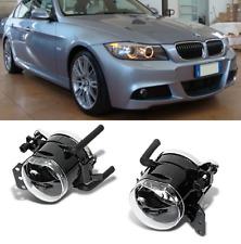 BMW NUOVO ORIGINALE e90 e91 05-08 Paraurti Anteriore M Sport O//S DESTRO FOG LIGHT SUPPORT