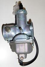 Vergaser carburetor PZ30 Kymco Maxxer 250 300 Quad Atv