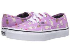 e3d13ee8ec4 VANS Canvas Shoes for Girls