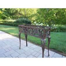 Oakland Living Plant Stands For Sale In Stock Ebay