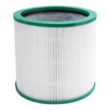 1Pcs Clean Filter Repair Part for DYSON AM11 TP00 TP02 TP03 Air Purifier Pure