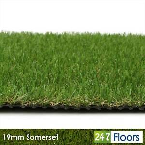 Artificial Grass Quality Artificial Fake Grass Cheap Astro Turf Realistic 2m 4m