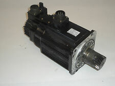 Yaskawa Servo Motor SGMGH-13A2A-YR52 , With 30 Days Warranty.