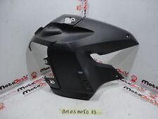 Carena serbatoio sinistra Left Tank Fairing Bmw R 1200 Gs Triple Black