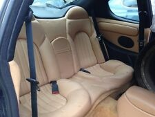 Maserati 3200 GT Interior Parts  Maserati Gifts    Kids Den Bespoke Interiors