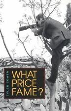 What Price Fame? by Cowen, Tyler