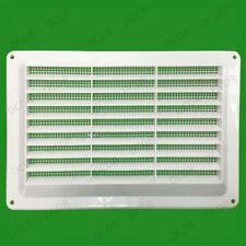 Appareils de chauffage, de climatisation et de ventilation blanche sans marque