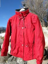 MARKER Womens Sz 6 **EUC** Ski Snow Board Jacket Coat Parka FREE SHIPPING!!
