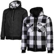 Alpinestars Mira Costa Jacket (M) Black