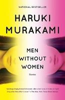 Murakami Haruki/ Gabriel Ph...-Men Without Women (US IMPORT) BOOK NEW