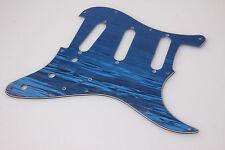 St 3d vintage Blue Pearl Guard FITS 62' style Fender us/vint. mex. Guitars