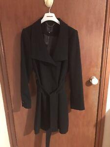 Ladies Portmans coat