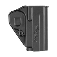 SIG SAUER P238 ONE PIECE HOLSTER WITH BELT CLIP (SIG8500710R)