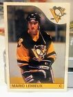 Pittsburgh Penguins Collecting and Fan Guide 115