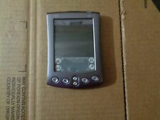 PALM M505 SERIES COLOR HANHELD PDA WITH PEN