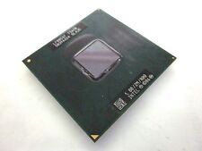 Procesador CPU SLAJ5 Intel Core 2 Duo Mobile T5670 1,8GHz FSB800 2MB SOCKET P
