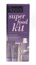 Women Dry Facial Skin Care Kits & Gift-Sets