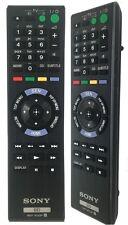 [BLU-RAY] Originale Sony® Fernbedienung für BDP-S790 / BDPS790