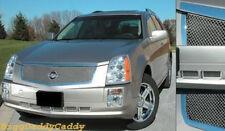 Cadillac SRX 2004 2005 2006 2007 2008 2009!! E&G FINE MESH GRILLE 1003-0102-04!!