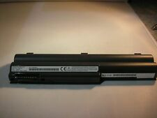 Fujitsu Primary Battery FPCBP108 S7020 CP267910-XX CP268310-XX NEW OEM