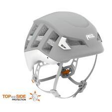 Petzl Meteor 2019 Helmet Gray M/L