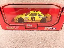 1994 Racing Champions 1:24 Diecast NASCAR Dick McCabe Fisher Grand Prix #0 b