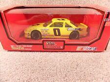 1994 Racing Champions 1:24 Diecast NASCAR Dick McCabe Fisher Grand Prix #0 b