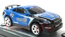 """3"""" 1:63 Mini RC Radio Remote Control Racing Coke Can Car 2010B-6 9189-6"""