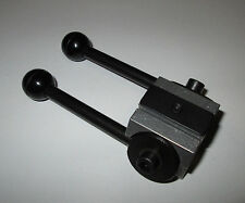 Gehmann #708-UNI Folding Bipod Can be used with 708-STOP