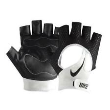 Nike Women's PRO ELEVATE Training Gloves 2.0 NLGA8-036 Size S MSRP $30
