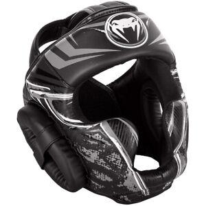 Venum Gladiator 3.0 Training Headgear