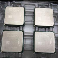 AMD Athlon II X2 250 65W Socket AM3 Procesador Dual-Core ADX250OCK23GM