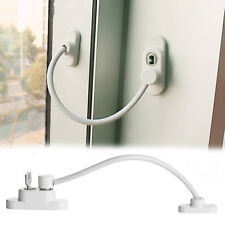 1/2/4pcs sécurité porte fenêtre Câble Ventilateur réducteur enfant sécurité wniu
