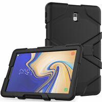 Cover für Samsung Galaxy Tab S4 10.5 SM-T830 T835 Tasche Case Etui Hülle Ständer