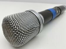 Mikrofon Microphone TV-Audio DJ Equipment Musik Sound Music Teile Bastler DEFEKT