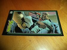 Overkill Returns # 131 - 1995 Wildstorm Spawn Widevision Base Trading Card