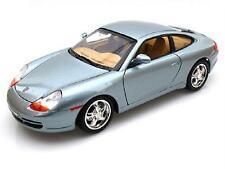 MOTORMAX Porsche Diecast Cars, Trucks & Vans