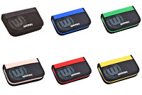 Winmau Urban Pro Darts Case   Available in 6 Colours