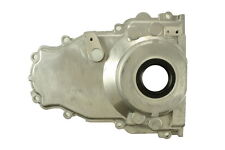 Timing Cover Pioneer 500ls2