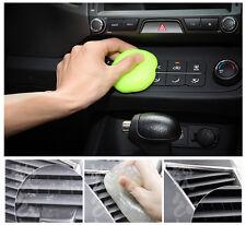 Car AUTO ACCESSORIES Practical Super Adsorption Cleaning Gap Dust Dirt Gel Glue