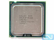 *B Grade* Intel Core 2 Quad Q9650 3.0GHz 12MB 1333MHz SLB8W LGA 775 CPU